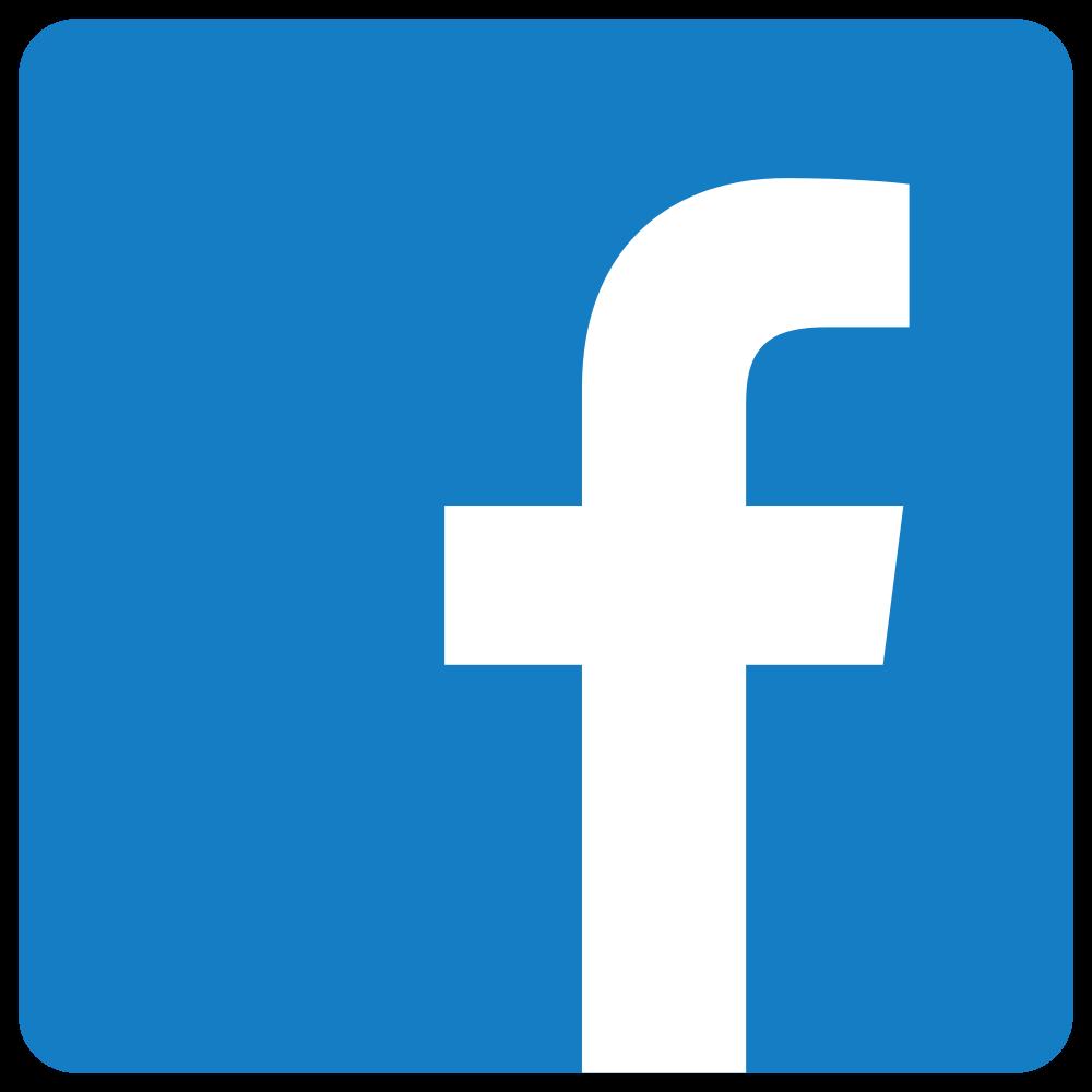 Siguenos en Facebook Kinemax