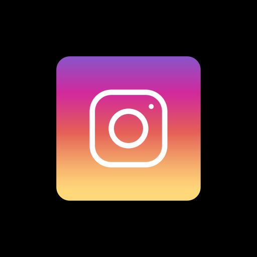 Siguenos en Instagram Kinemax