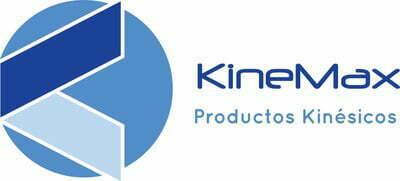 Kinemax – Productos Kinésicos